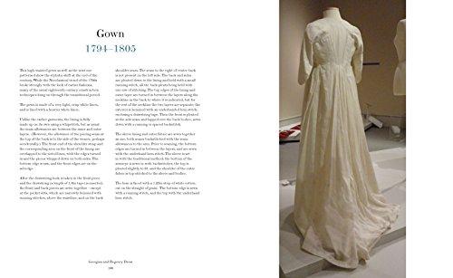 Regency Womens Dress