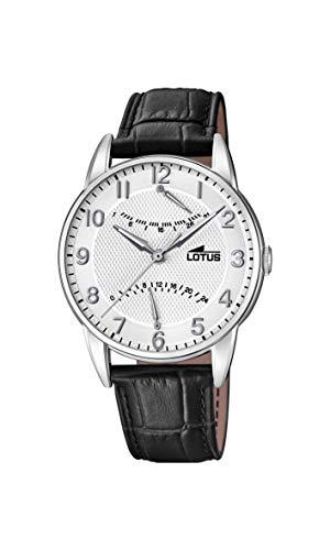 Reloj Lotus Caballero multifunción 18429/5