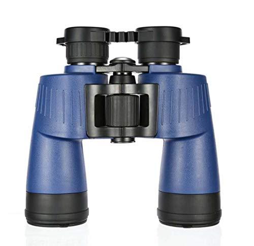2019 Nieuwe verrekijker 7X50 Zoom HD, Low Light Night Vision Telescoop Hoge resolutie Real Optics - Vogels Kijken - Outdoor Jagen - Wandelen - Camping Equipment