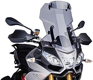 Suchergebnis Auf Für Tudela Trading Spoiler Flügel Rahmen Anbauteile Auto Motorrad