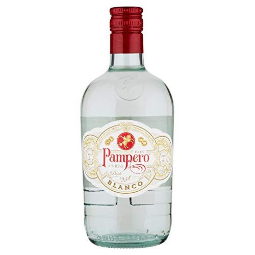 Pampero Rum Blanco  700 ml
