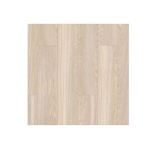Gerflor Klick-Vinyl Creation Clic 55   0071 Solero Creme 1,77 m²