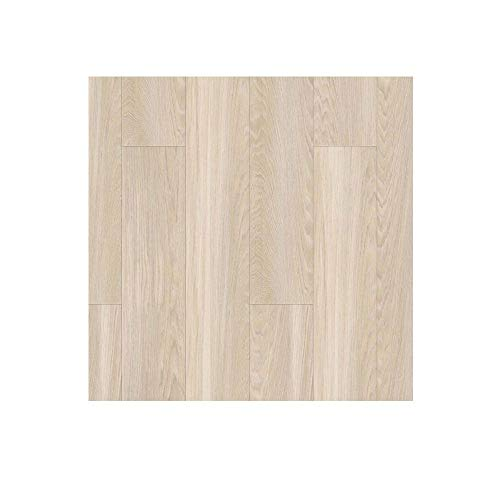 Gerflor Klick-Vinyl Creation Clic 55 | 0071 Solero Creme 1,77 m²