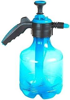 HYLAN 3L Pressure Spray Bottle Garden Watering Spray Bottle Disinfection Watering Can Pneumatic Spray Can, Gardening Water...