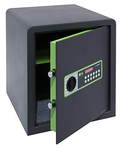Arregui Supra 240160 Caja Fuerte Electrónica, 41L, 38x35x36 cm