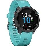 Garmin Forerunner 245 Music, Orologio Smart GPS per la Corsa e...