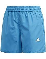 adidas Yb Bos Shorts - Swim Trunks Niños