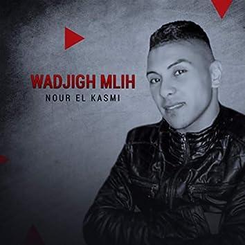 Wadjigh Mlih