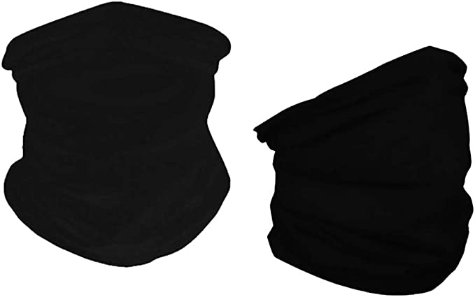 FAMILIZO Camisetas Mujer Manga Corta Camisetas Mujer Verano Blusa Mujer Sport Tops Mujer Verano Camisetas Escote Mujer Camisetas Rojas Mujer Camiseta ...