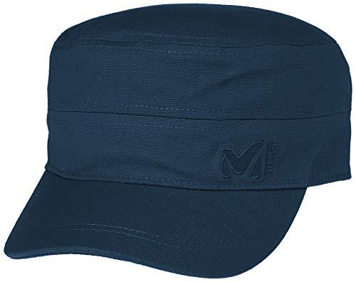 Millet Travel Cap, Orion Blue, U Mens