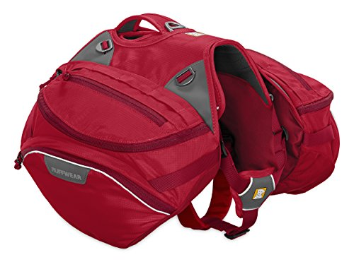 RUFFWEAR - Palisades Multi-Day Backcountry Pack...