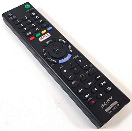 Sony RMT-TX102D / RMTTX102D Mando a distancia original para...