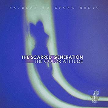 The Scarred Generation