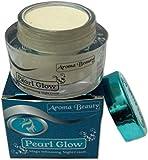 Aroma Beauty Pearl Glow Magic Whitening Night Cream (30 g)