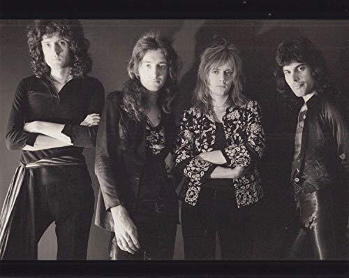 直輸入、大きな写真、バンド「クイーン」フレディ・マーキュリー、Queen Freddie Mercury、10071