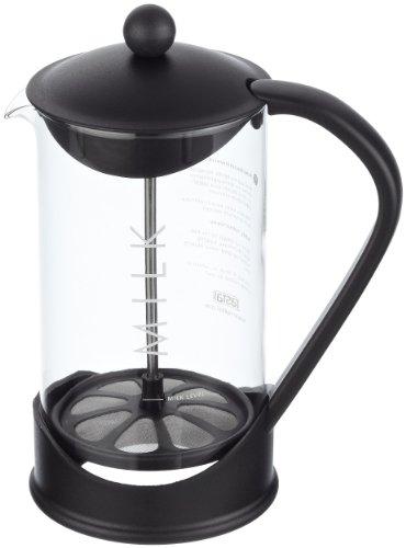 Rastal 7187 Milchschäumer Crema 1000 ml