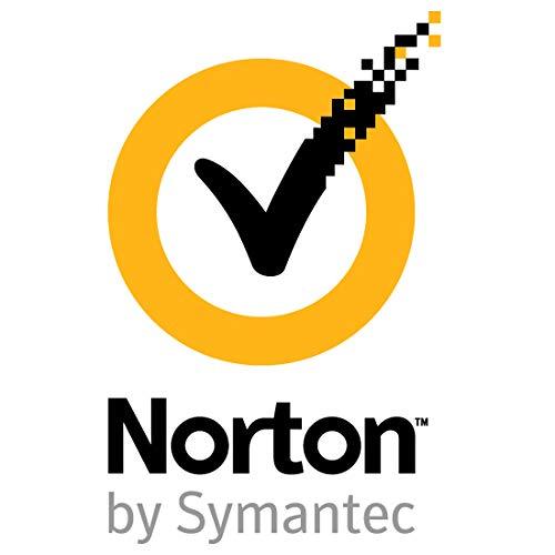 Symantec NortonLifeLock Norton 360 Premium 1 Lizenz(en) 1 Jahr(e) Niederländisch