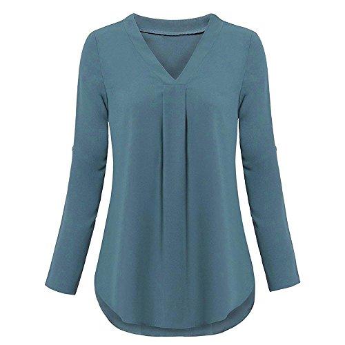 Abito Moda Confortevole SANFASHION Bekleidung 2019 Abbigliamento Donna Estate Nuova Vita Sottile e Sottile Gonna Casual Modello Semplice