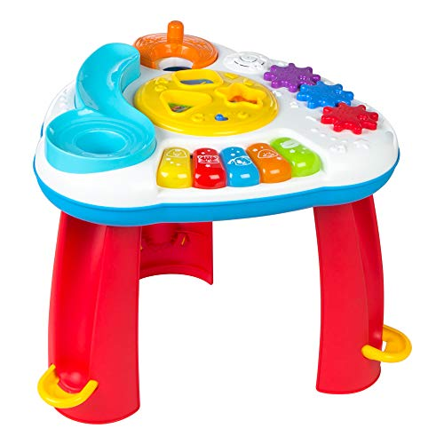 winfun Table de Travail (40551)