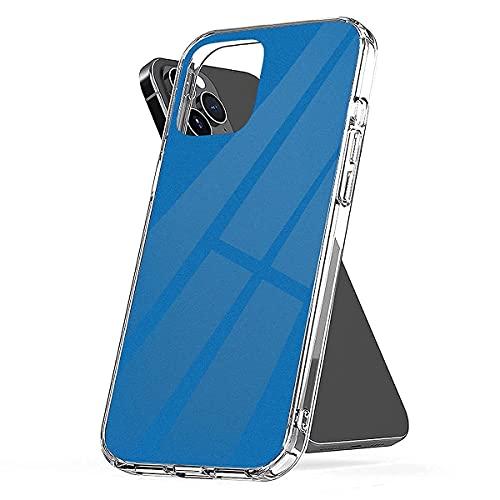 Carcasa de teléfono Personalizada Compatible con Boys Samsung 3 iPhone Students Xiaomi Grandpa Redmi Father Note 10 Pro Note 9 8 9A Poco M3 Pro Poco X3 Pro Funda Regalo de Delgado Transparente de TPU