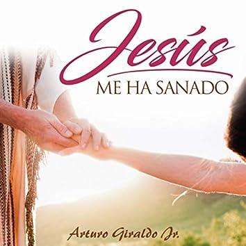 Jesús Me Ha Sanado