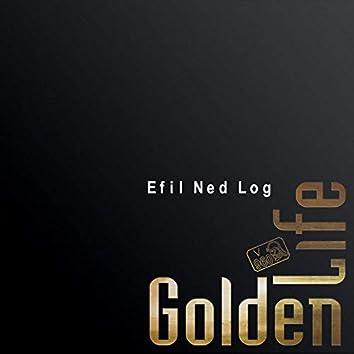 Efil Ned Log