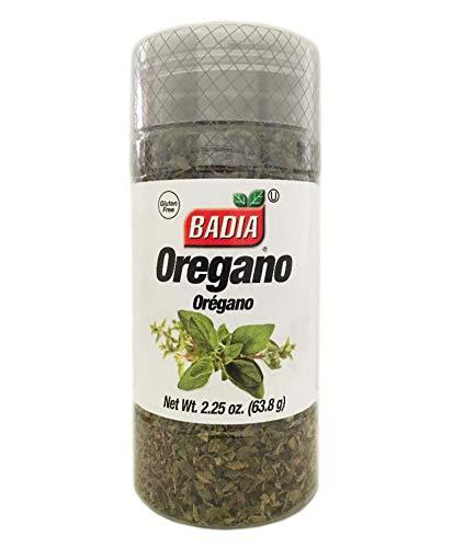2.25 oz At the price Bottle Oregano deshidratado Popular popular Dried Kosher
