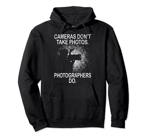 Cámaras No Toman Fotos Divertidos...