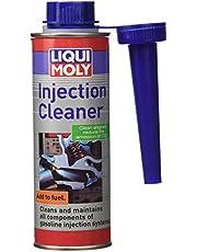 Liqui Moly LMFIC Petrol Injector Cleaner (200 ml)