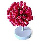 (COVID-19)マネキン モデル 拡大 モデル新規コロナウイルス肺炎; にとって 理科 教室 調査 おもちゃ
