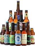 Saveur Bière - Assortiment India Pale Ale (IPA) - Pack de 12 bières (33 à 35,5 cl) - Idée cadeau