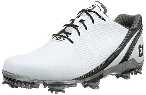 Foot-joy D.n.a 2.0 golfschoenen voor heren