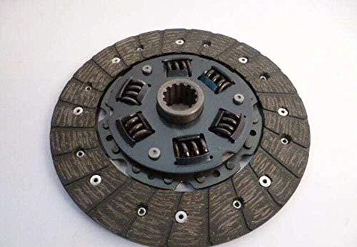 Kupplungsscheibe Iseki TS1610-TS2210