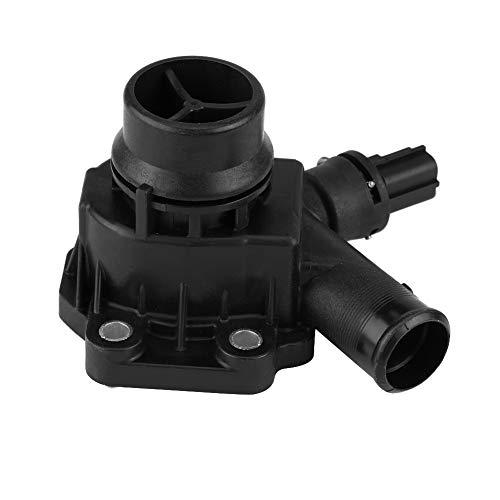 Keenso vloeistofthermostaat voor koelvloeistof motor LR006071