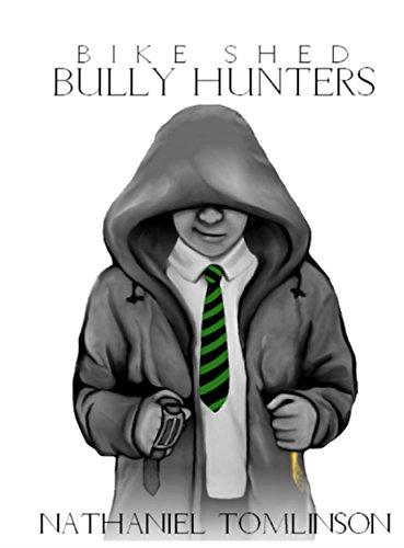 Bike Shed Bully Hunters