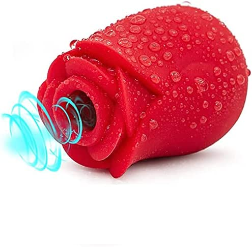 Rose Max 43% OFF Sucking Vibrarating Max 57% OFF Toys Viborate Vibritor Flower Clitorial