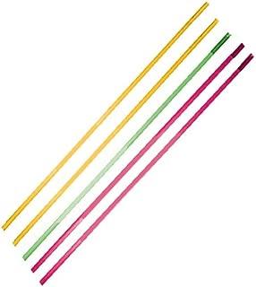 TRUGLO Replacement Fiber Optics .029