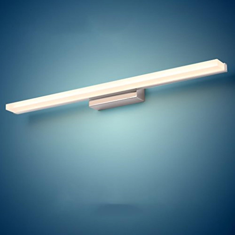 badezimmerlampe badezimmerlampe badezimmerlampe Led Spiegel ...