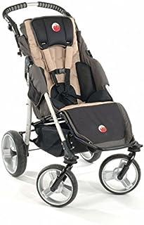 Amazon.es: sillas de ruedas - AYUDAS DINAMICAS