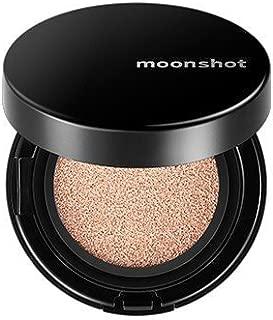 moonshot microfit