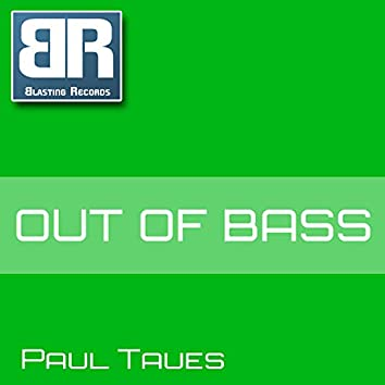 Out of Bass (Radio Mix)