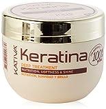 Kativa Tratamiento De Keratina En 500 ml