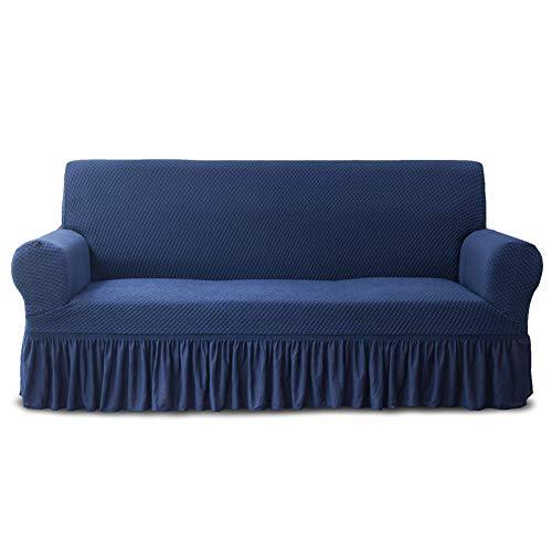 sillón 2 plazas de la marca NICEEC