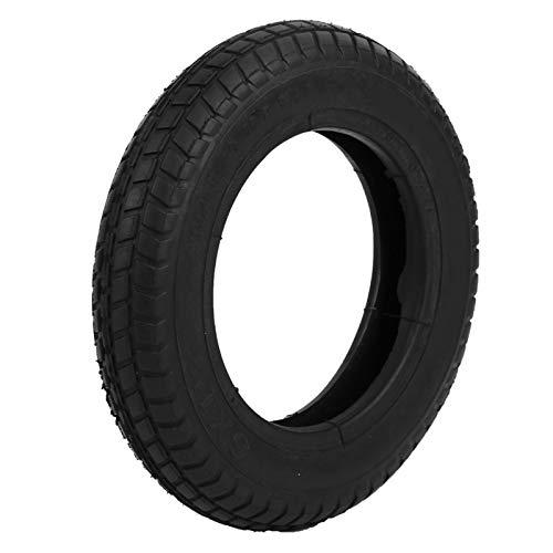 Okuyonic Neumático Inflable Durable Neumático Neumático de 6 Pulgadas para Scooter
