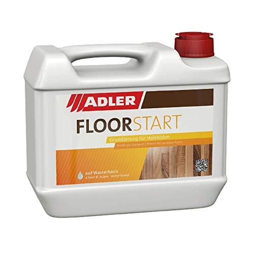 Floor-Start 5l Grundierung für Parkett Holzboden