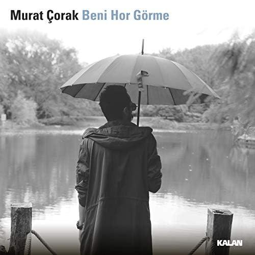 Murat Çorak
