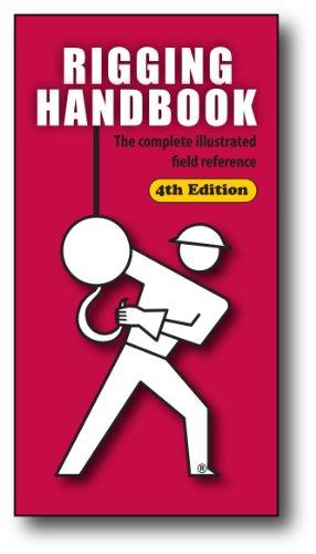 Rigging Handbook 4th Edition
