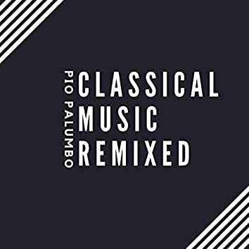 Classical Music Remixed