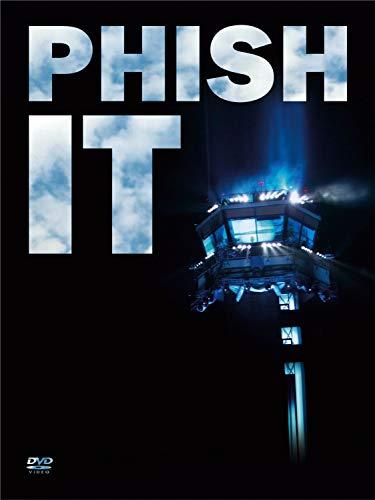 Phish - It