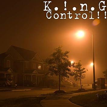 Control!!